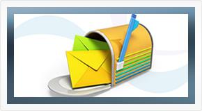 专属企业邮箱